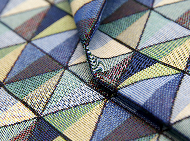 Rudy Blue Designer Fabrics And Upholstery By The Biggest Brands At The Lowest Prices